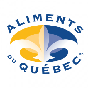 aliment-du-quebec