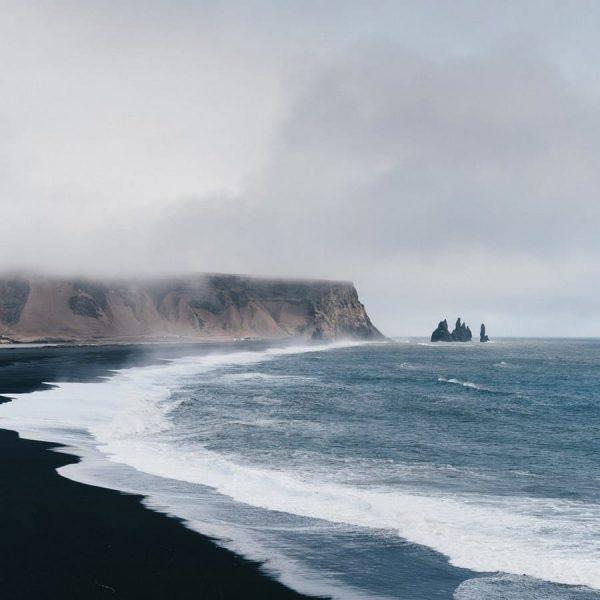 iceland_unsplash